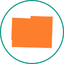 Johnson County Resources Link Icon
